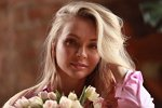 Наталья Варвина: Не всегда все зависит от наших желаний